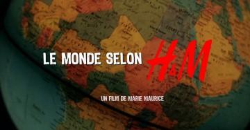 Le monde selon H&M