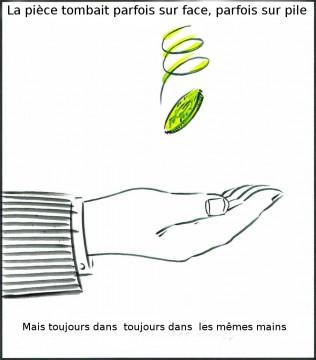 Questions à Jacques Levy