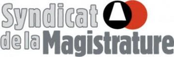 Attentats : Le communiqué du Syndicat de la Magistrature