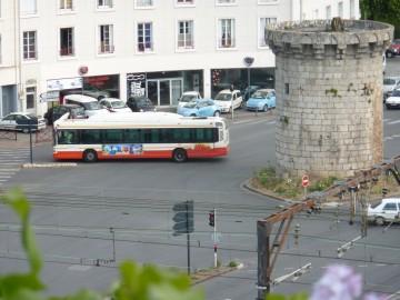 """Grève à Vitalis: le communiqué """"d'Osons Poitiers"""""""