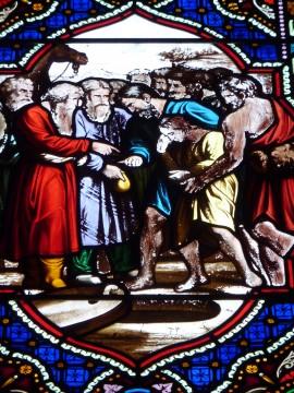 Fusion de la communauté de commune du montmorillonnais et du lussacois