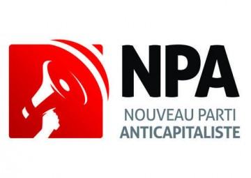 Réforme ou révolution avec le NPA