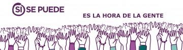 La situation dans l'État espagnol après les élections générales