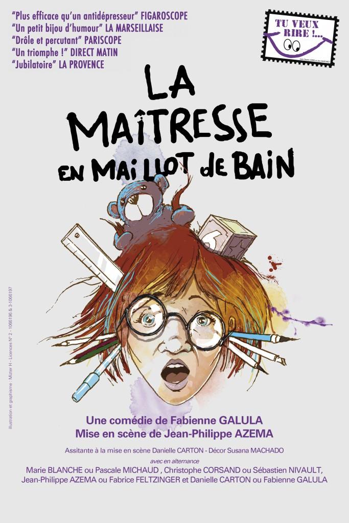 – 86 La Maîtresse De Bain Maillot Reve En 2YIbeWH9ED