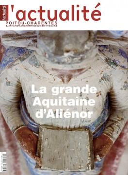 L'actualité Poitou Charentes