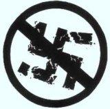 Contre le FN, ce parti totalitaire: une lutte spécifique à réinventer en cette année nouvelle