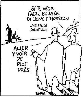 Agriculture Paysanne - Soirée débat d'Ensemble! 86 @ Salle Timbaud de la Maison du Peuple | Poitiers | France