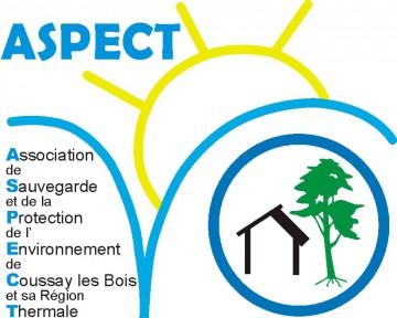 Communiqué Coussay les Bois @ salle des fêtes   Coussay-les-Bois   Poitou-Charentes   France