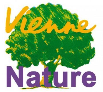 Coussay les Bois - l'avis de Vienne Nature