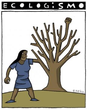Communiqué du collectif des habitants de Beaulieu « sauvons nos arbres »