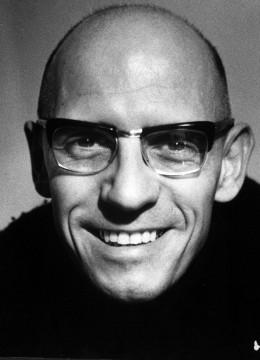 Michel Foucault : quels rapports avec Marx ? Partie I