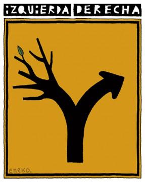 Sauvons les arbres. Le communiqué du maire, celui de Vienne nature etc.