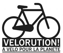 Vélorution : quelles solutions économiques et écologiques pour nos habitations? @ Poitiers | Poitou-Charentes | France