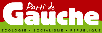Café politique : Vote utile ou vote inutile ? @ Plan B | Poitiers | Poitou-Charentes | France