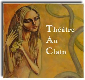 Programme d'avril du Théâtre Au Clain (TAC)