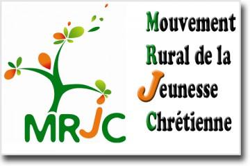 Les différents modèles agricoles face aux enjeux de demain @ Azay-le-Ferron   Centre   France