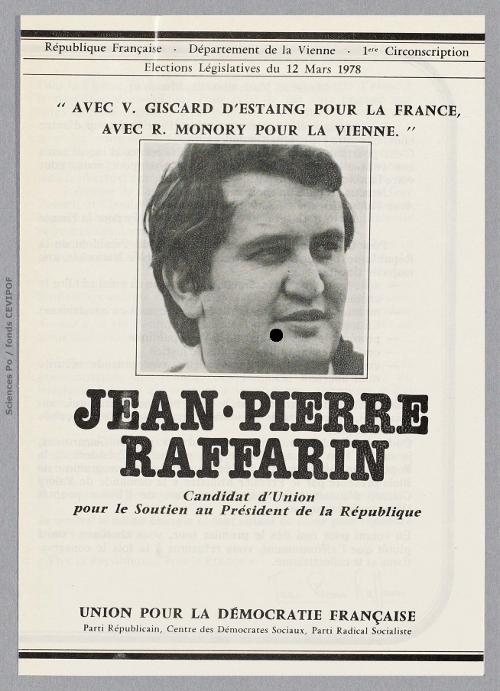 raffarin1978