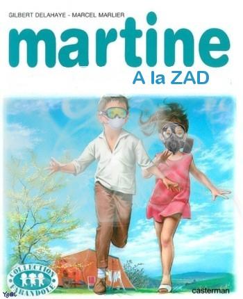 zad-martine-a-la
