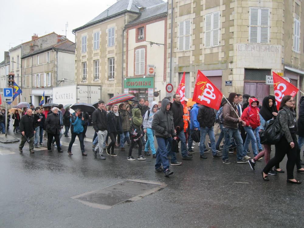 2016-03-31_Montmorillon (17)