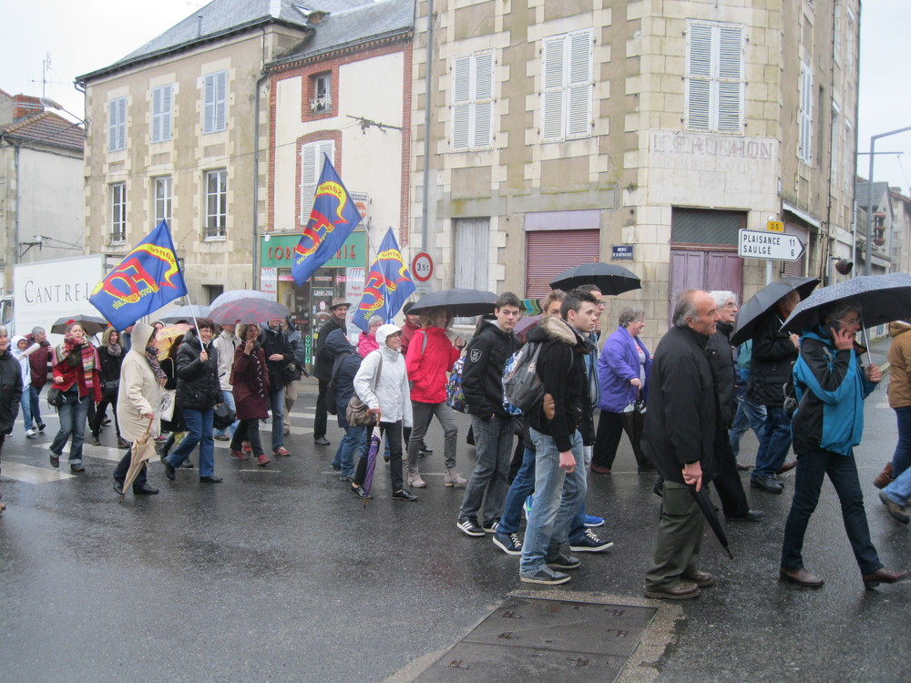 2016-03-31_Montmorillon (18)