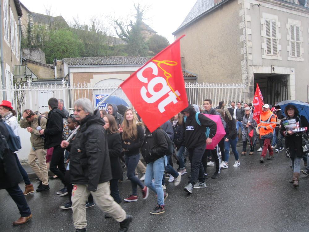 2016-03-31_Montmorillon (20)