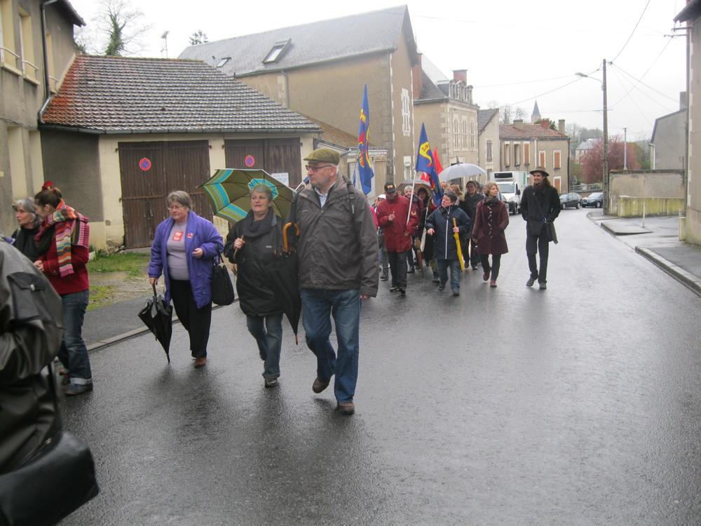 2016-03-31_Montmorillon (22)