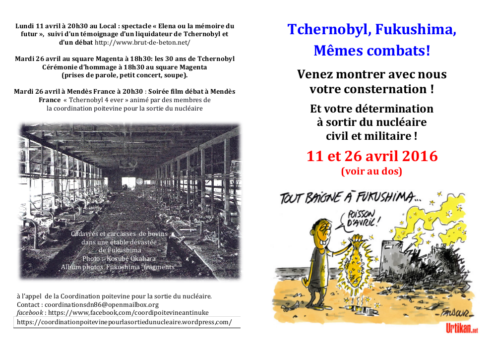 Tract anniversaire JL H 9mars17h45FUKUSHIMA2