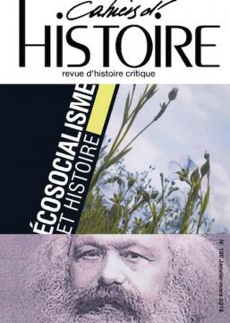 Écosocialisme et histoire