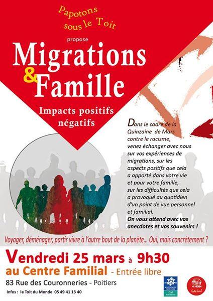 migration-tdm