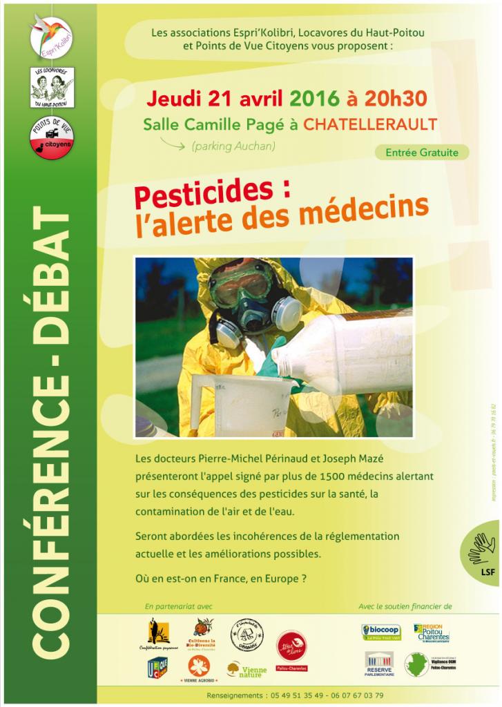 pesticide-chatelleault