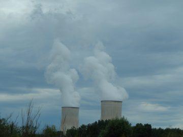Mise au point sur l'électricité nucléaire