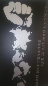 Calais, vitrine internationale de la maltraitance faite aux migrant.e.s par l'État français