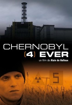 Tchernobyl 4 ever @ Espace Mendès France | Poitiers | France