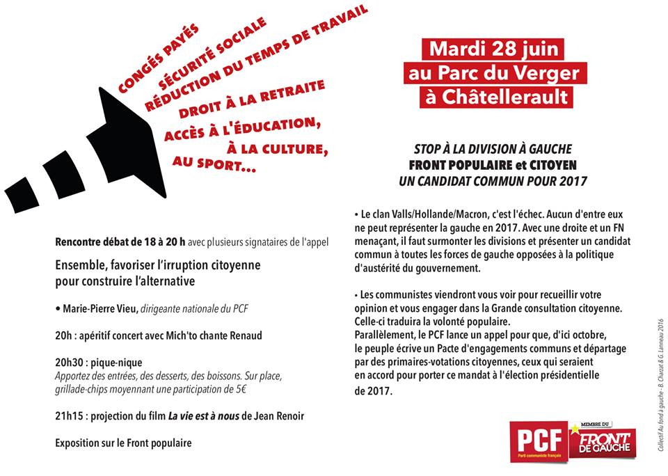 pcf-chatel