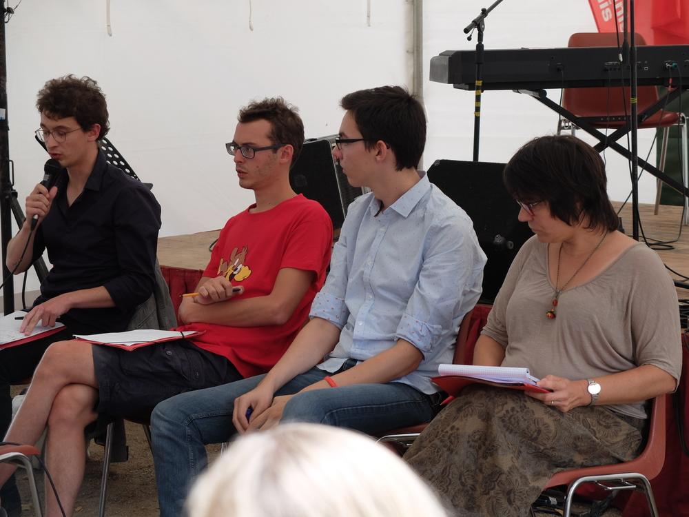 debats-fdg-sud-vienne20168