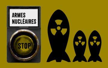 Référendum sur l'abolition des armes nucléaires