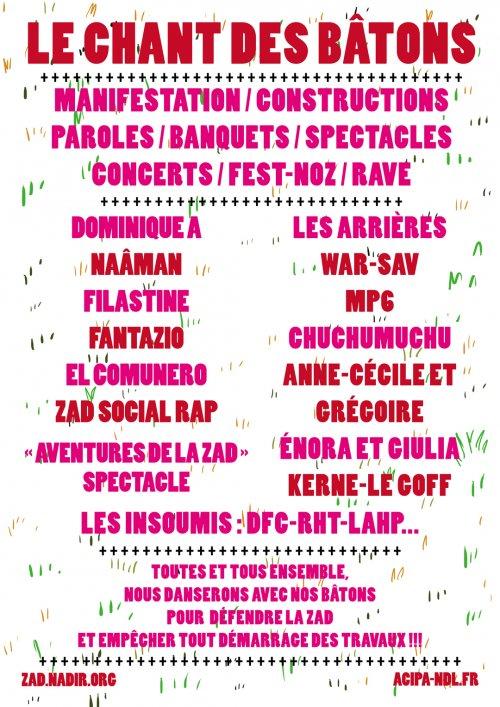 8-10_zad-nddl_manifestival_le-chant-des-batons_verso-web-c5bda