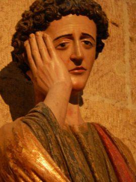 La question laïque aujourd'hui @ Le Toit du Monde | Poitiers | Aquitaine-Limousin-Poitou-Charentes | France
