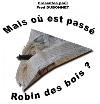 Melle Toi Du TAFTA ! @ Le Cafe Du Boulevard   Melle   Aquitaine-Limousin-Poitou-Charentes   France