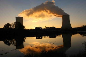 Vivons sans nucléaire @ M3Q Maison des Trois Quartiers | Poitiers | Nouvelle-Aquitaine | France
