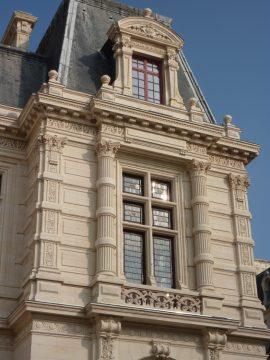 Réponse des élu-es PCF et de la section PCF de Poitiers à la lettre ouverte d'Ensemble 86