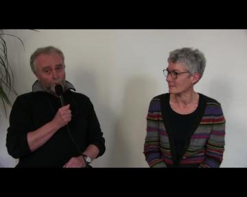 Retour sur le conseil de Grand Poitiers du 9/12 avec Christiane Fraysse et Jacques Arfeuillère