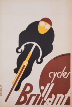 Vélorution à Poitiers le 30 décembre @ Place d'Armes | Poitiers | Nouvelle-Aquitaine | France