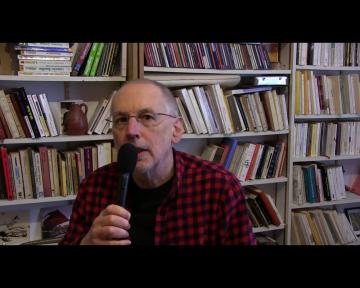 Vidéo de présentation de DNSI (D'ailleurs Nous Sommes d'Ici)