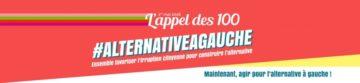 """""""L'appel des 100"""" compare les programmes des candidat-es et partis"""