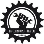 L'Atelier du petit plateau de Poitiers cherche des bénévoles