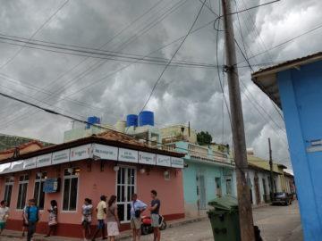 France Cuba Poitou : assemblée générale @ Le Toit du Monde | Poitiers | Nouvelle-Aquitaine | France