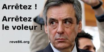 Justice pour Théo, violé par des policiers @ Place du marché   Poitiers   Nouvelle-Aquitaine   France