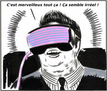 soirée Nos enfants et les écrans @ Maison de Temps Libre | Vouneuil-sous-Biard | Nouvelle-Aquitaine | France