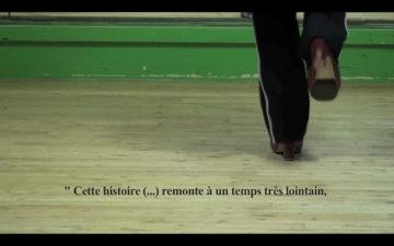JE, est un film @ cinéma Le Dietrich | Poitiers | Nouvelle-Aquitaine | France